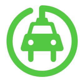 Avantage de choisir véhicule électrique au québec