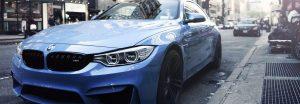 cropped-Automibiles-et-voitures-de-luxes-.jpg